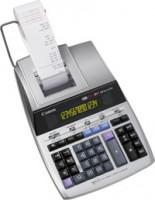 Canon kalkulačka MP 1411-LTSC GB EMEA with EUR/UK plug