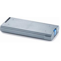 Battery Pack, CF-31, PC