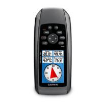 Garmin GPS navigace GPSMAP 78s (bez TOPO)
