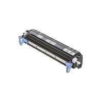 DELL transfer roller 5100cn (35K) (593-10107)