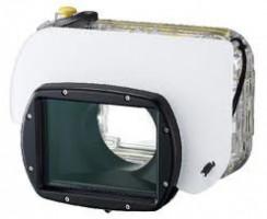 Canon WP-DC42 - pouzdro podvodní pro SX220HS/230HS
