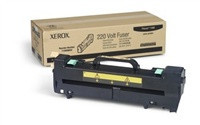 Xerox 220 Volt Fuser pro Phaser 7400 (80.000 str)