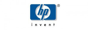 HP Fuser sada pro HP Color Laserjet 4600, C9726A