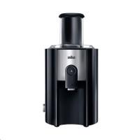 Braun Multiquick 5 J 500 Odšťavňovač (černý)