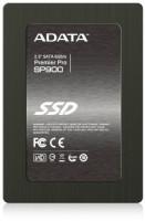"""ADATA SSD 256GB Premier Pro SP900 2,5"""" SATA III 6Gb/s"""