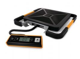 Dymo Balíková váha S180 do 180 kg s možností USB připojení