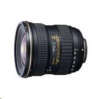 Tokina AT-X 2,8/11-16 Pro N/AF DX II