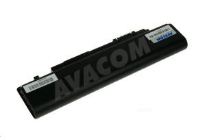 Baterie Avacom pro NT Dell Inspiron 14Z, 15Z Li-ion 11,1V 7800mAh/87Wh - neoriginální