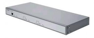 COMFORTEL WS-650 IP