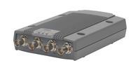 Axis P7214 - video enkodér (0417-002)