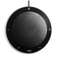 Jabra SPEAK 410 for PC