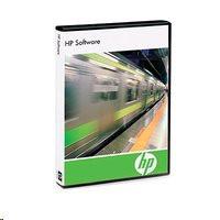 HP PCM+ to IMC standartní Software Platform Upgrade s 200-node E-LTU
