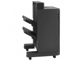 HP Sešívačka / stohovač
