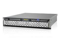 N8900 8 Bay NAS Server + 24TB
