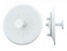 Ubiquiti RocketDish 5G-30 5GHz AirMax 2x2 PtP Bridge Dish Antenna, 30 dBi