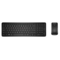 DELL KM714/ bezdrátová klávesnice a myš/ Belgian/ belgická
