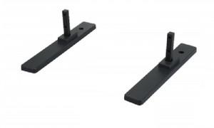 NEC ST-5220 - Stojan pro televize LCD - pro MultiSync LCD5220, LCD5220-AV, LCD5220-AVT, LCD5220-IT,