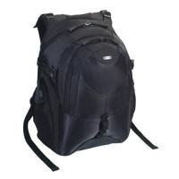 "DELL Campus/ batoh na notebook/ až do 15.6""/ černá / černý"
