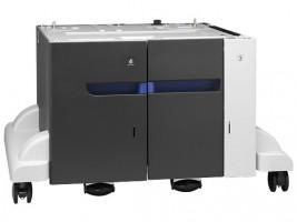 HP LaserJet 1x3500 Sheet Feeder