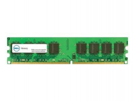 DELL 16GB RAM DDR3 (1x16GB) 1600 MHz RDIMM 2RX4 ECC LV/ pro PowerEdge R320/ R420/ R520/ R620/ R720