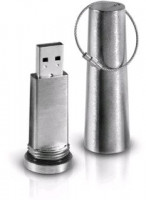 LaCie XtremKey USB Flash 32GB, USB 3.0