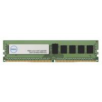 DELL 8GB RAM/ DDR3 RDIMM 2133 MHz 2RX8 ECC/ pro DELL Precision R7910/ T5810/ T7810/ T7910/ (XL)