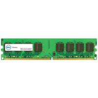 DELL 8GB RAM/ DDR3-1600 RDIMM LV 2RX8 ECC pro DELL PE R510/ R520/ R320/ R420/ T320/ R420/ T410/ T420
