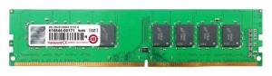 Transcend paměť 8GB DDR4 2133 CL15