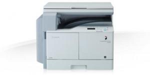 Canon iR-C1335iF - PSCF/ A4/ DADF/ LAN/ Send/ PCL/ PS3/ Duplex/ 35ppm/ zásobník550/ USB
