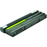 Baterie DELL Latitude E5420, 7800 mAh, 11.1V