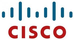 Cisco Bleskojistka - pro Cisco 1240