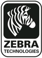 Zebra AN2010 - Anténa