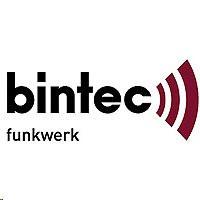 BinTec - Anténa pro WOX003n (2 ks)