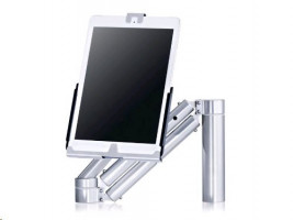 xMount @Lift iPad Air Table držák s Gas-Pressure Spring