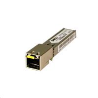 Dell - QLogic - Modul SFP+ vysílač - 10GBase-SR - pro PowerEdge R220, R320, R420, R520, R620, R715, R720, R815, R820