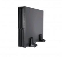 Emerson Liebert - Pouzdro pro baterie UPS GXT4 EXT BATTERY CABINET 72 V