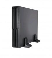 Emerson Liebert - Pouzdro pro baterie UPS GXT4 10KVA R/T EXTBAT CAB240V