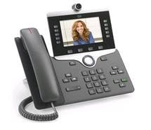 Cisco IP telefon 8865