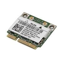 DELL Wireless 1540/ WiFi karta 802.11 a/b/g/n/ PCIe/ low profile/ poloviční výška