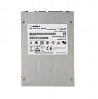 Toshiba - SSD ENTERPR 800GB SATA 12GB/S