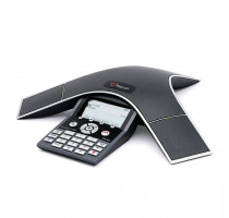 Polycom - SoundStation IP 7000 - Konferenční telefon VoIP - SIP