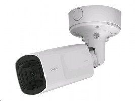 Canon VB M740E, síťová bezpečnostní kamera, venkovní, barevná