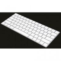 Apple Magic Keyboard - Slovak (MLA22SL/A)
