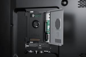 SAMSUNG, SBB-PE64BP4/PIM SSD 64GB 4GB RAM