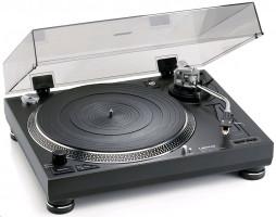 Lenco L-86 gramofon
