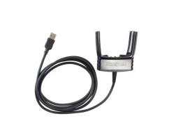 Honeywell nabíjecí kabel