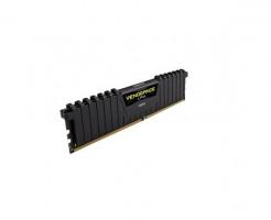 Corsair RAM DDR4 3000 128GB (8x16 GB) C15 Ven K8