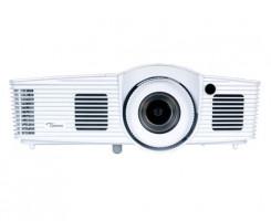 Optoma EH416 projektor