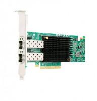 IBM Emulex VFA5 2x10 GbE SFP+ PCIe Adapt