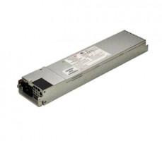 Cisco ASR 9000 Series 750W AC Power